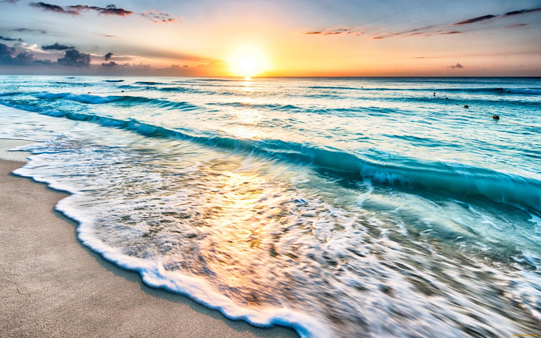 красивые картинки природа море прибой быстро паренек кончил